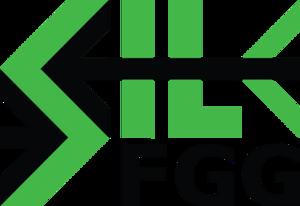 Študentska organizacija UL FGG