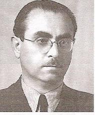 prof. Ivan Čuček
