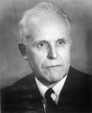 prof. dr. Milovan Goljevšček