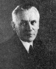 prof. dr. Alojz Král