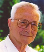 prof. dr. Miloš Marinček