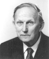 akad. prof. dr. Lujo Šuklje