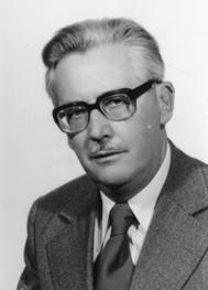 prof. dr. Branko Žnideršič