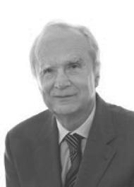 akad. prof. dr. Peter Fajfar