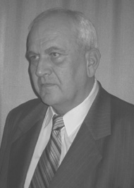 prof. dr. Bojan Majes