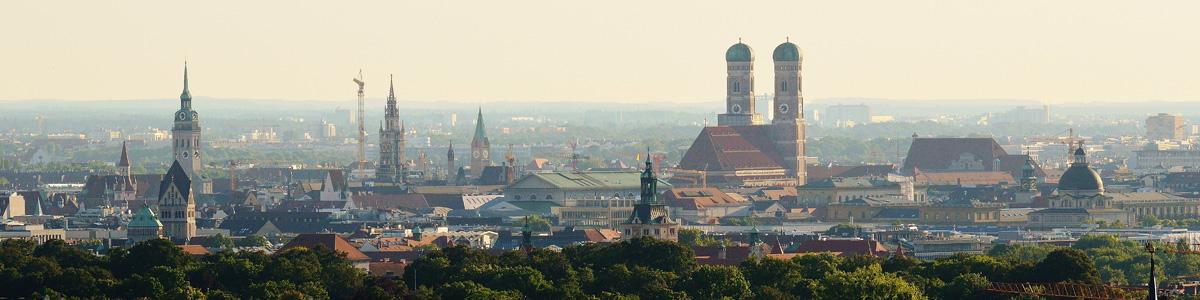 Technische Universität MünchenFaculty of Civil, Geo, and Environmental Engineering