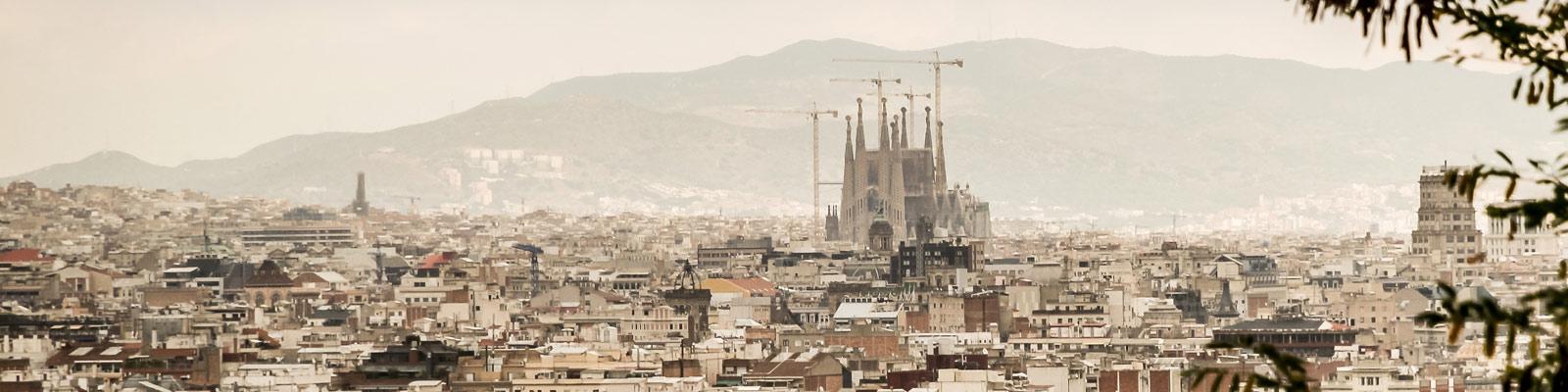 Universitat Politecnica de Catalunya (UPC-Barcelona Tech)<br /> Escola Tecnica Superior d'Enginyers de Camins, Canals i Ports de Barcelona (Civil Engineering School)