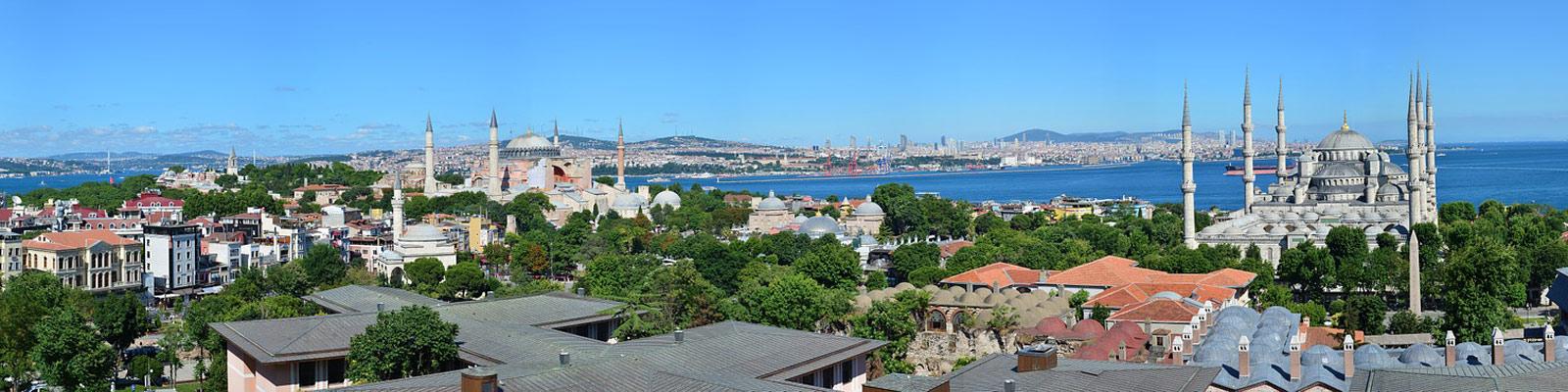 Istanbul Teknik Universitesi