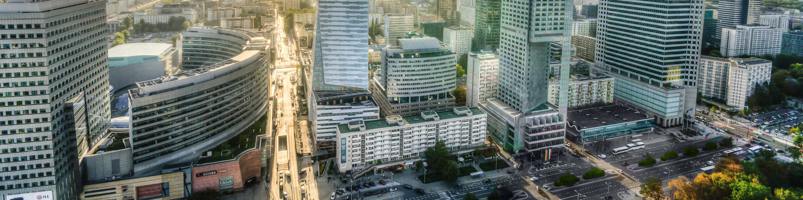 WARSAW UNIVERSITY OF TECHNOLOGY<br /> Faculty of Geodesy and Cartography