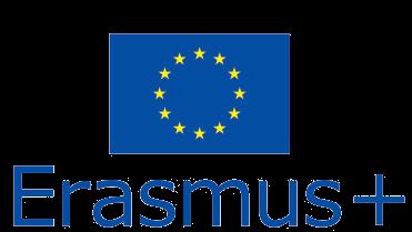 3. razpis za Erasmus+ praktično usposabljanje KA 103