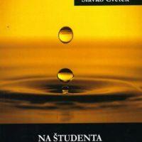 Na študenta osredinjeno poučevanje : priročnik za visokošolske učitelje