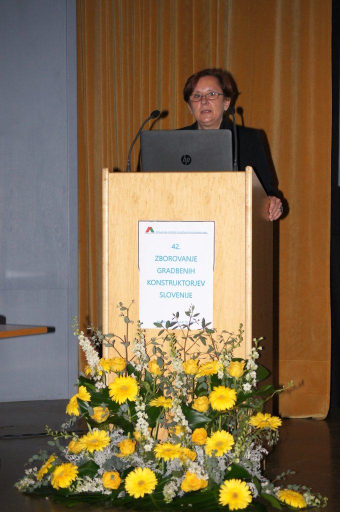 prof. dr. Tatjana Isaković